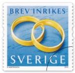 bröllopstal ringen symbol