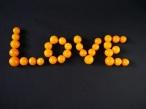 kärlekscitat på Talakuten