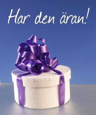 Färdiga födelsedagstal gratis på Talakuten