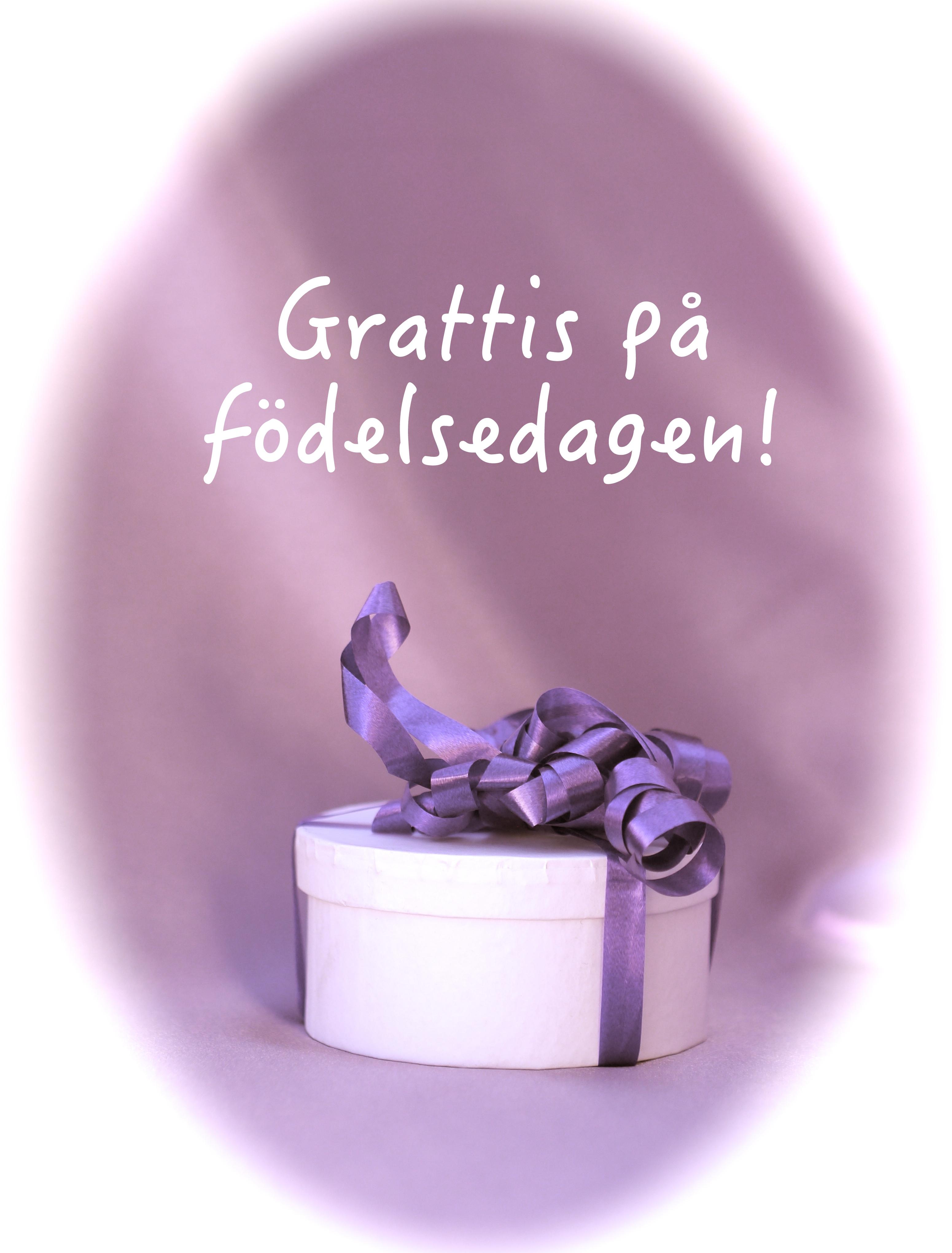 rim födelsedag norrlandskontakter