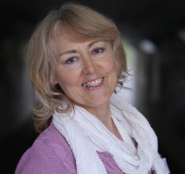 Eva Kihlström Talakuten