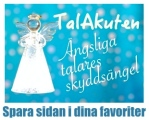 Spara Talakuten bland favoriter.001 - version 2