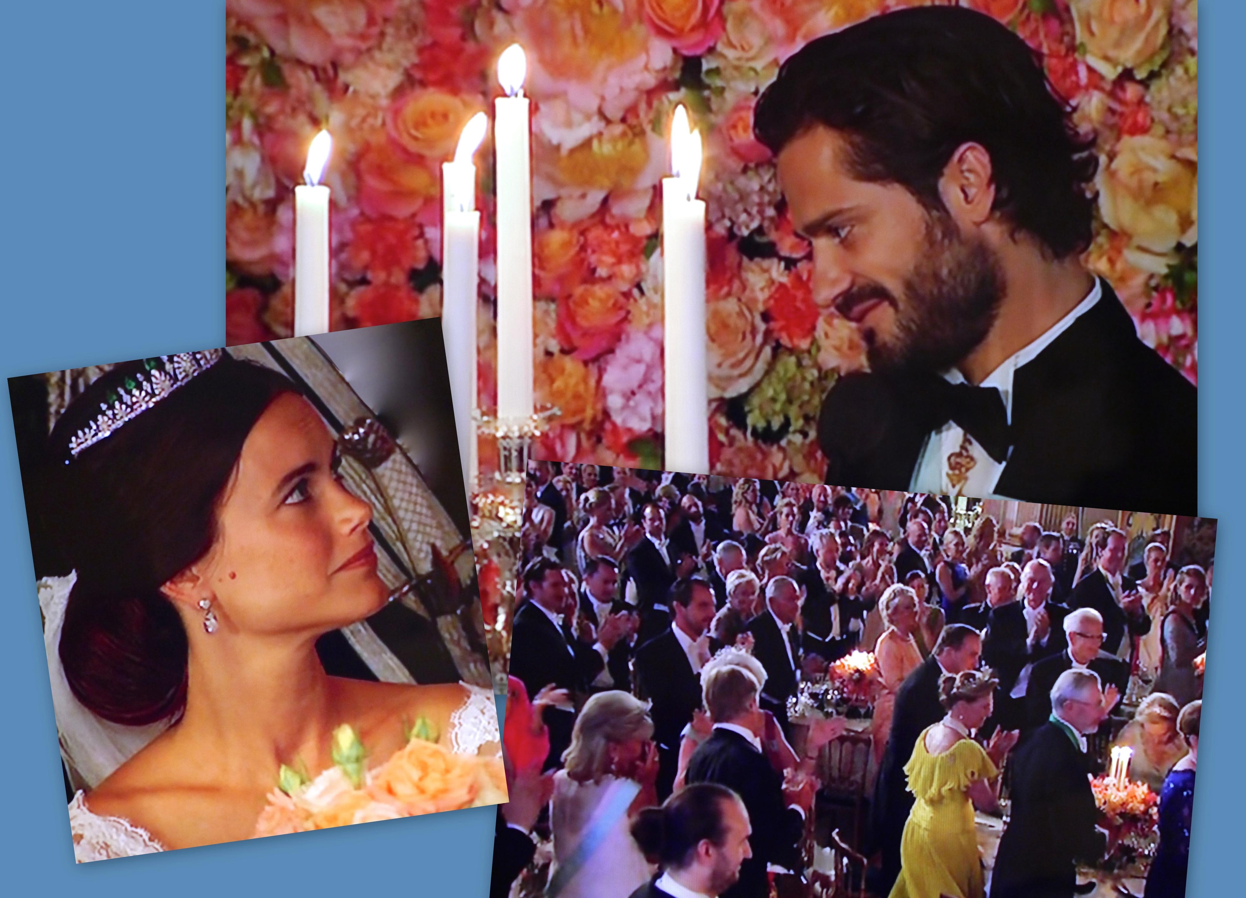 Färdiga Bröllopstal Gratis Dejtingsajter