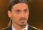 Zlatans äkta och uppriktiga tacktal berör