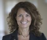 Annika Hjerpe